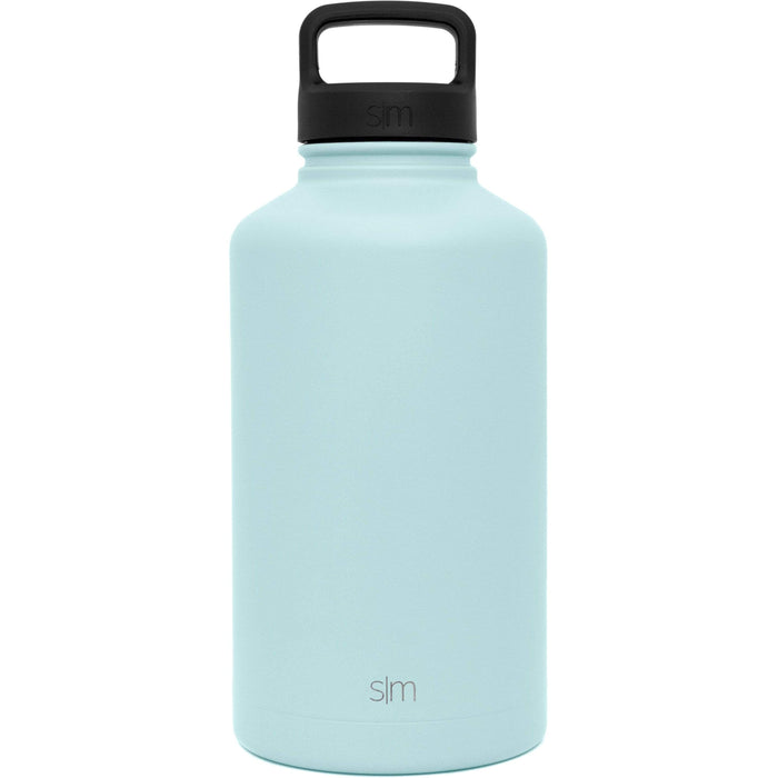 Seaside Summit Water Bottle Summit Water Bottle with Handle - 64oz