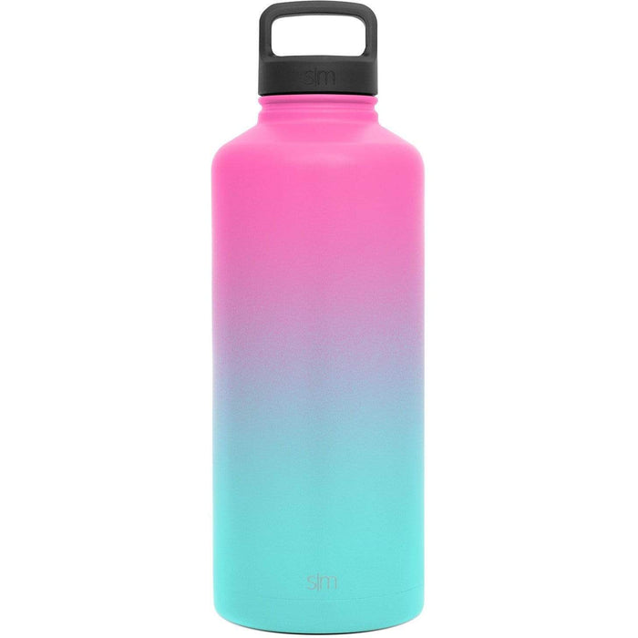 Sorbet Summit Water Bottle Summit Water Bottle with Handle - 84oz