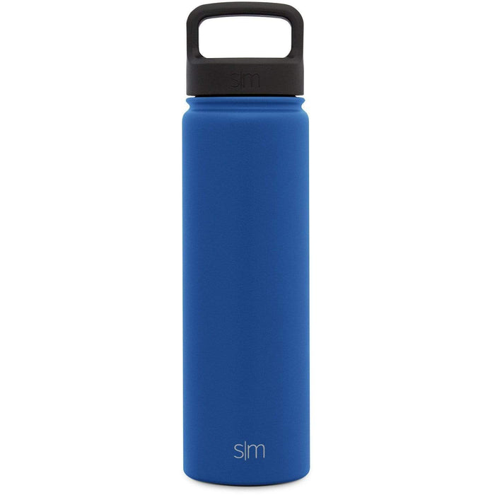 Twilight Summit Water Bottle Summit Water Bottle with Handle - 22oz