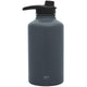 Summit Water Bottle with Chug Lid Summit Water Bottle with Chug Lid - 64oz