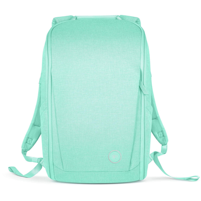 Oasis Wanderer Backpack Wanderer Backpack with Laptop Sleeve - 25L