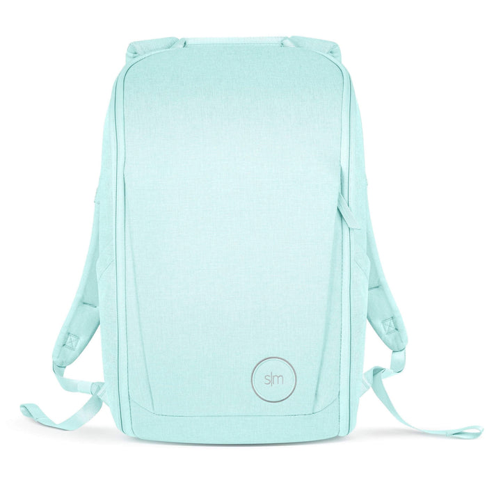 Seaside Wanderer Backpack Wanderer Backpack with Laptop Sleeve - 25L