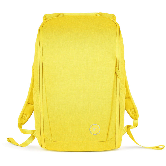 Sunshine Wanderer Backpack Wanderer Backpack with Laptop Sleeve - 25L