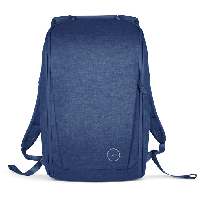 Twilight Wanderer Backpack Wanderer Backpack with Laptop Sleeve - 25L