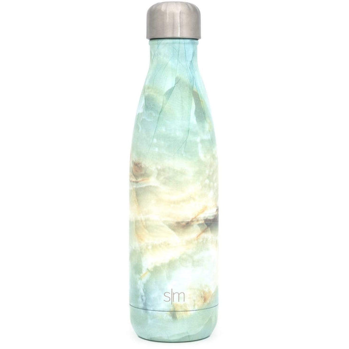 Cumulus Wave Water Bottle Wave Water Bottle - 17oz