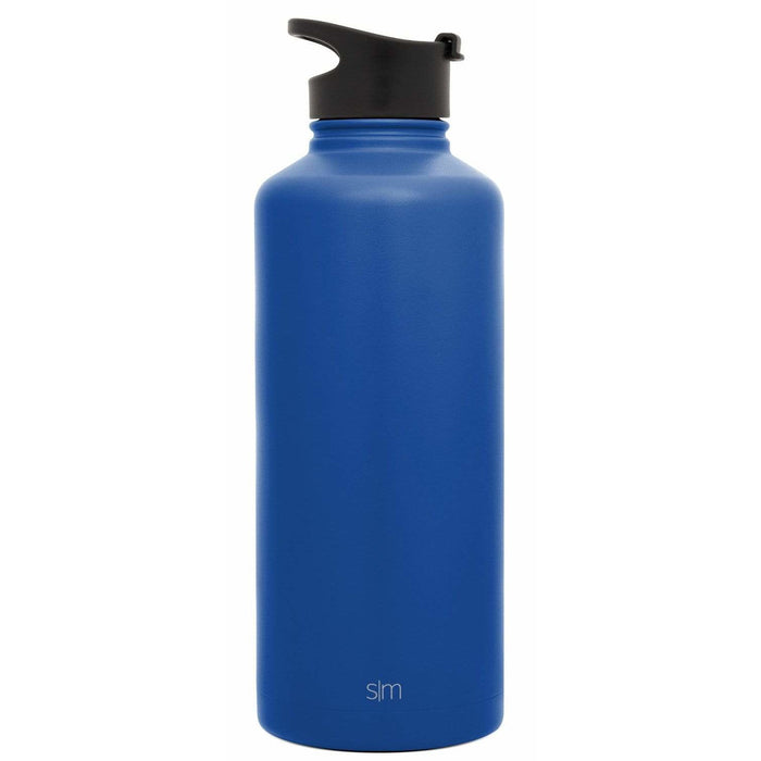 Twilight Summit Water Bottle Summit Water Bottle with Flip Lid - 84oz