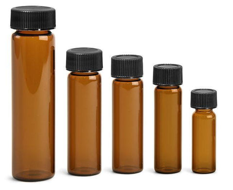 Manuka Essential Oil - Dragon Herbarium