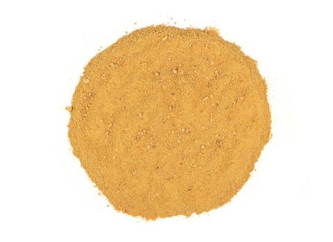 Acerola Berry Powder - Dragon Herbarium