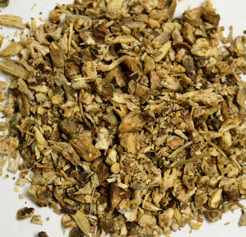 Spikenard Root* - Dragon Herbarium