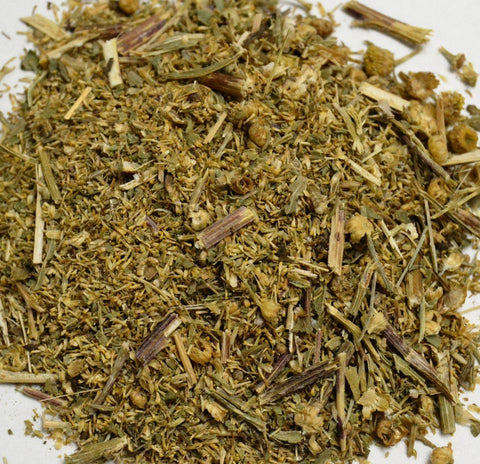 Tansy Herb*