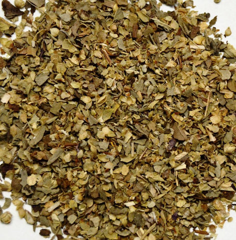 Italian Seasoning - Dragon Herbarium