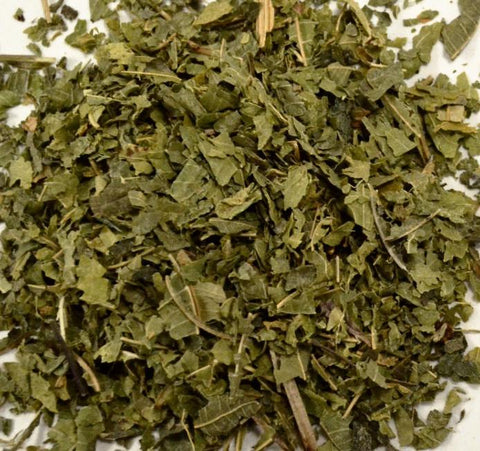 Lemon Verbena*