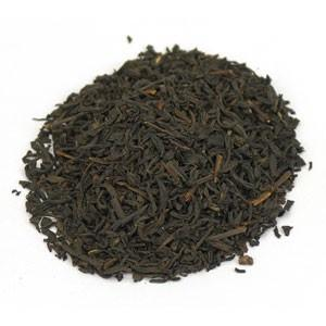 English Breakfast Tea - Dragon Herbarium
