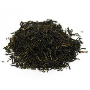 Jasmine Tea - Dragon Herbarium