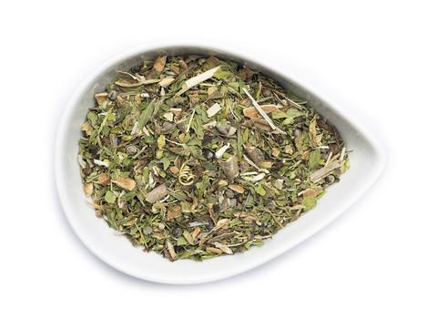 Moon Ease Tea - Dragon Herbarium