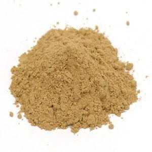 Myrrh Gum Powder - Dragon Herbarium