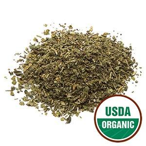Poultry Seasoning (Salt-Free) - Dragon Herbarium