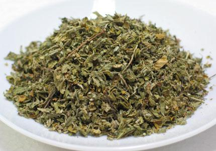 Herbal Smoking Blend - Dragon Herbarium