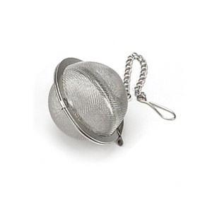 Tea Ball, Small