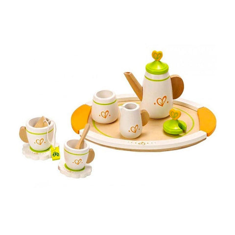 Shop For Toy Kitchens In Australia Little Earth Nest