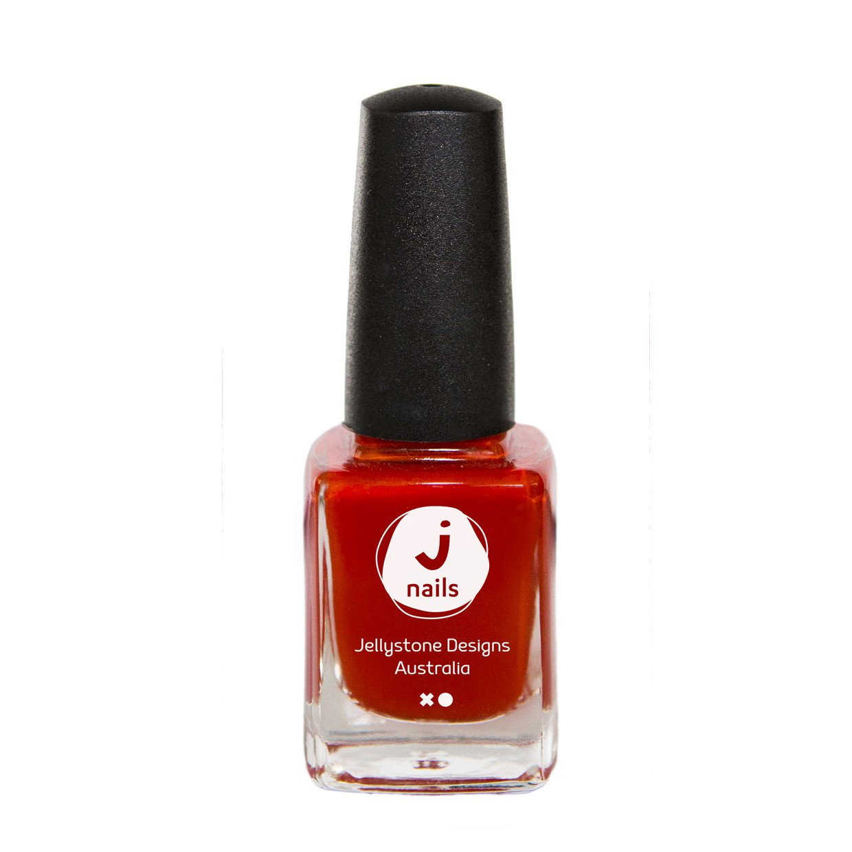 Jellystone 7 Free Nail Polish Jellystone Designs Beauty Lionfish at Little Earth Nest Eco Shop