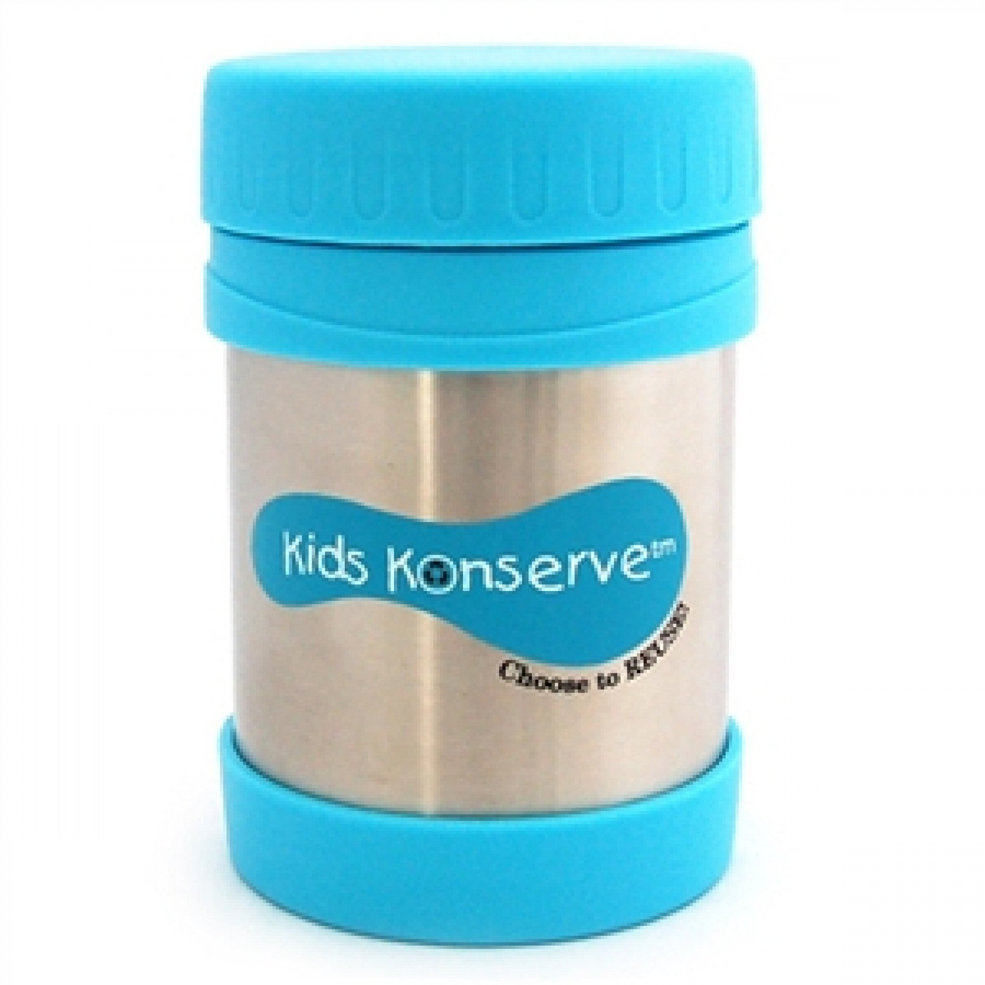 Kids Konserve Insulated Food Jar   - Kids Konserve - Little Earth Nest - 6
