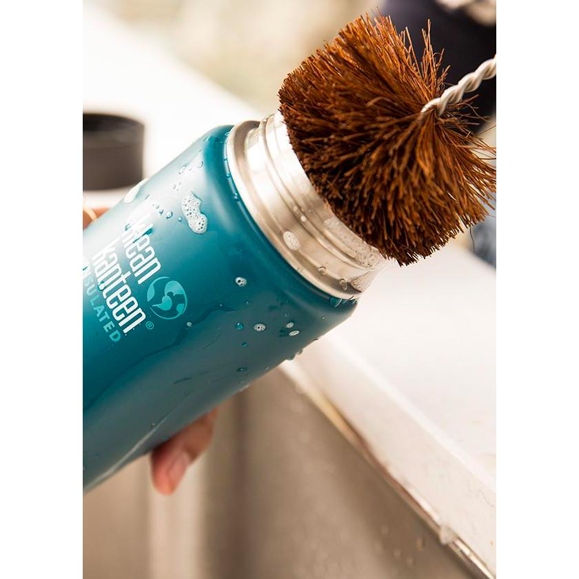 Klean Kanteen Bottle Brush Set