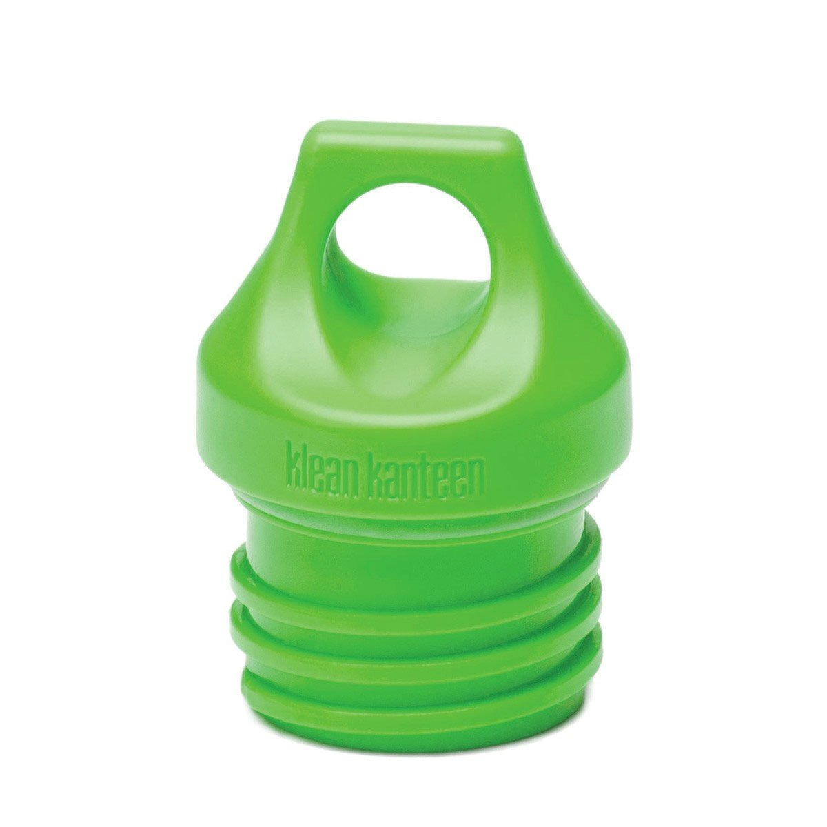 Klean Kanteen Replacement Bottle Caps  Kid Kanteen Loop - Klean Kanteen - Little Earth Nest - 11