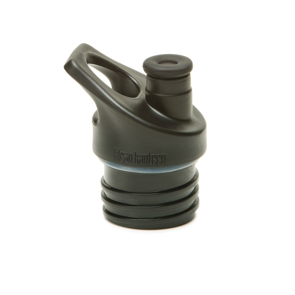 Klean Kanteen Replacement Bottle Caps  Sports Cap 3.0 - Klean Kanteen - Little Earth Nest - 2