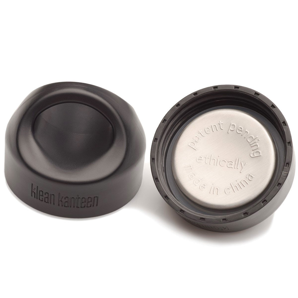 Klean Kanteen Replacement Bottle Caps  Wide Loop - Klean Kanteen - Little Earth Nest - 7