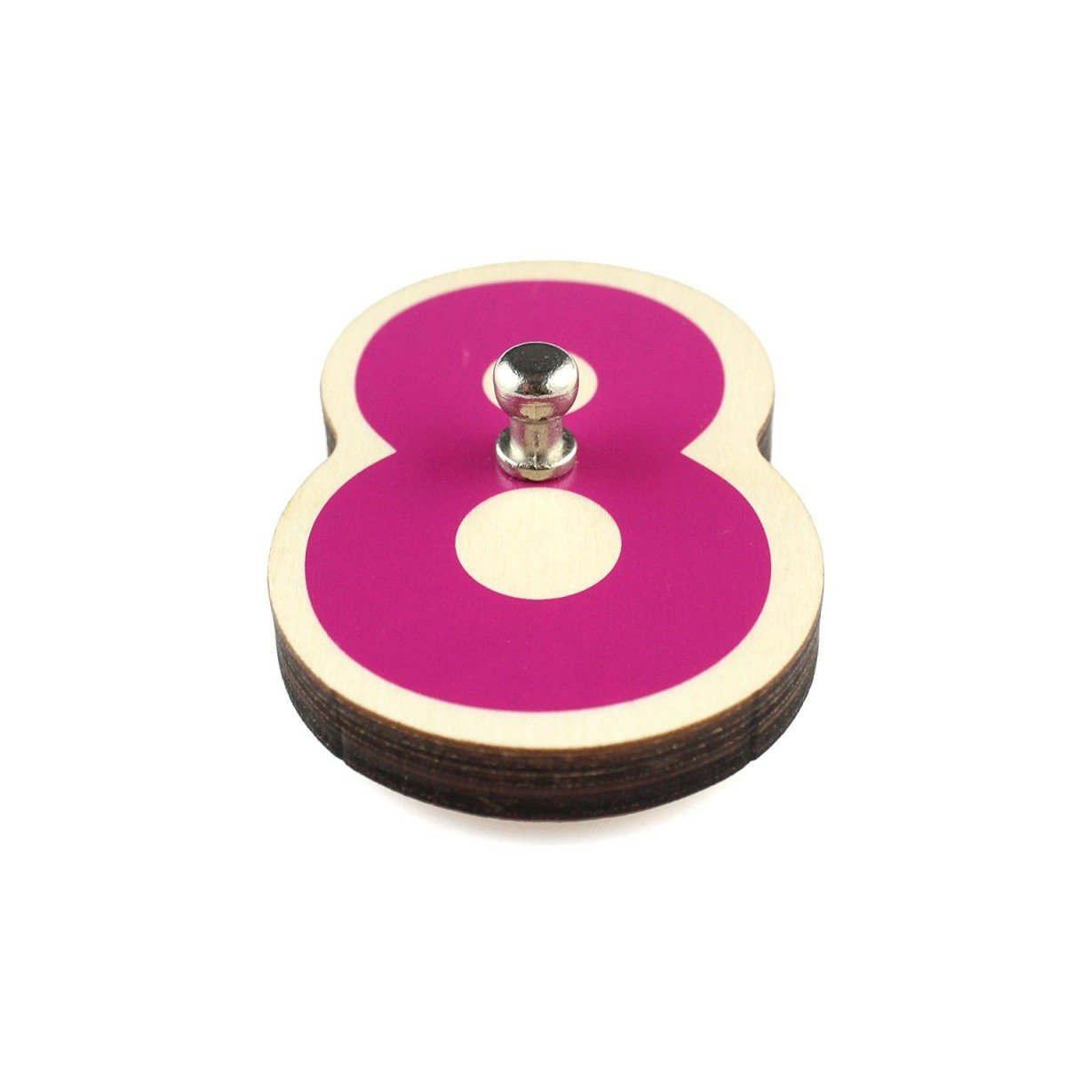 Marbotic Smart Numbers Marbotic Activity Toys at Little Earth Nest Eco Shop