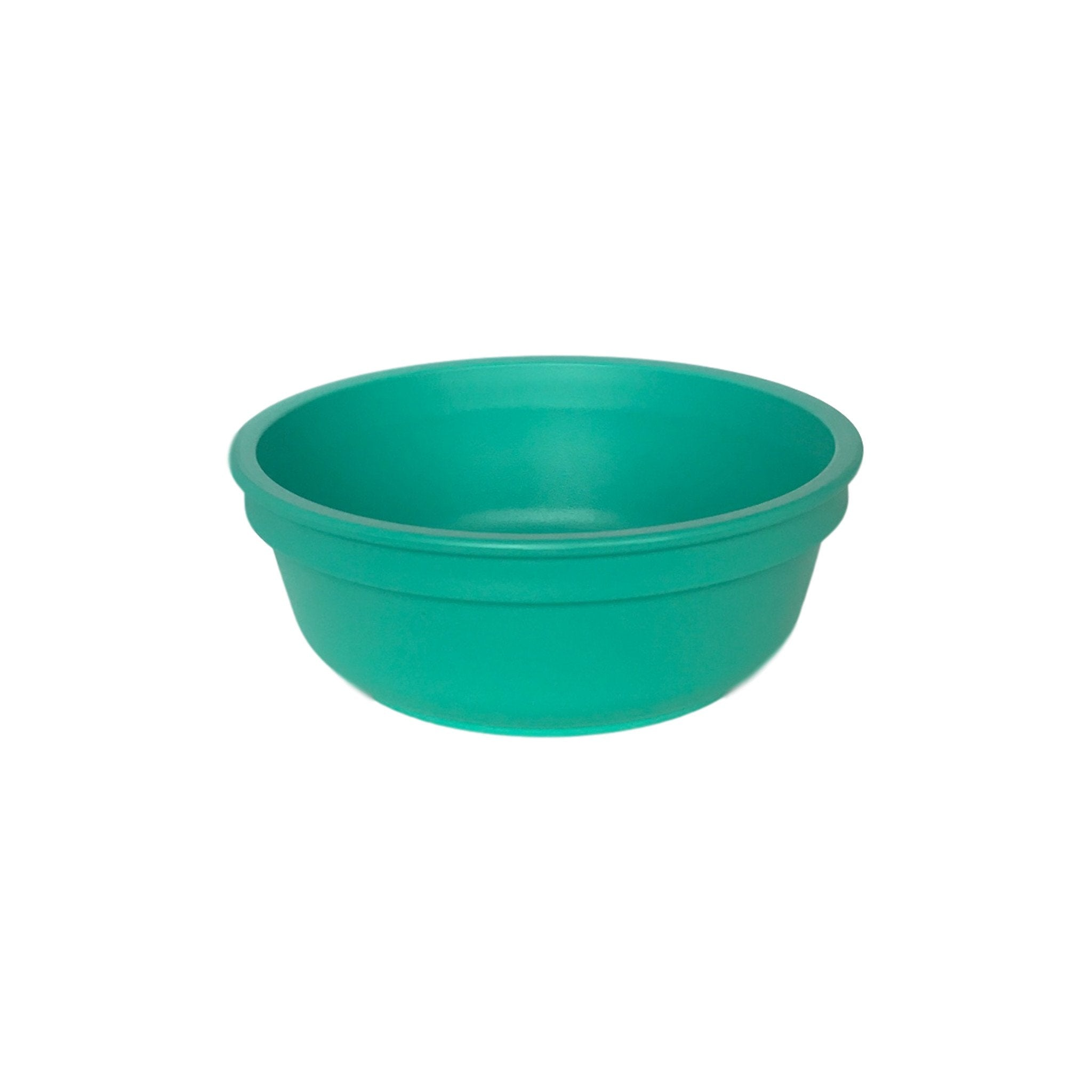 Replay Bowl Replay Lifestyle Aqua at Little Earth Nest Eco Shop