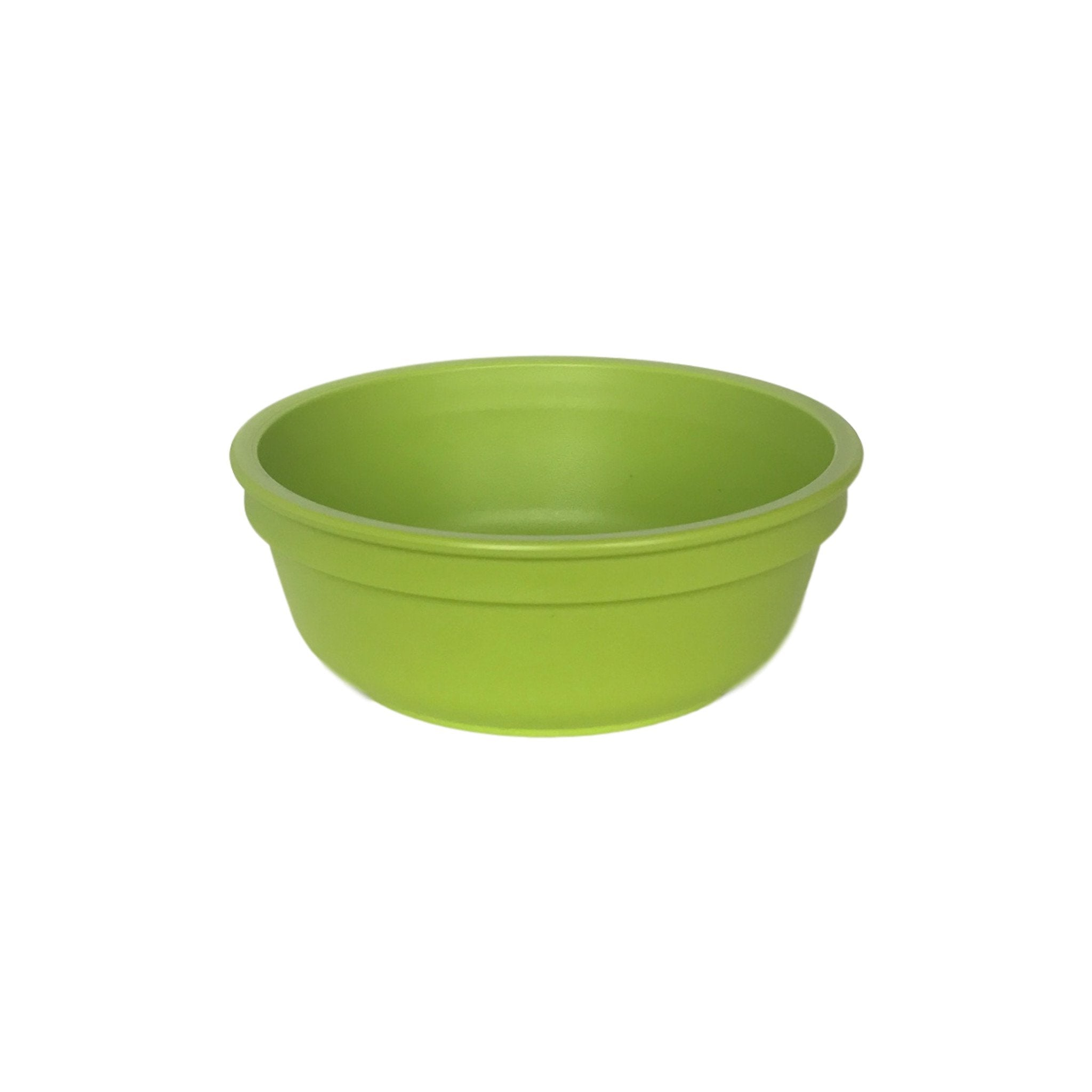 Replay Bowl Replay Lifestyle Green at Little Earth Nest Eco Shop