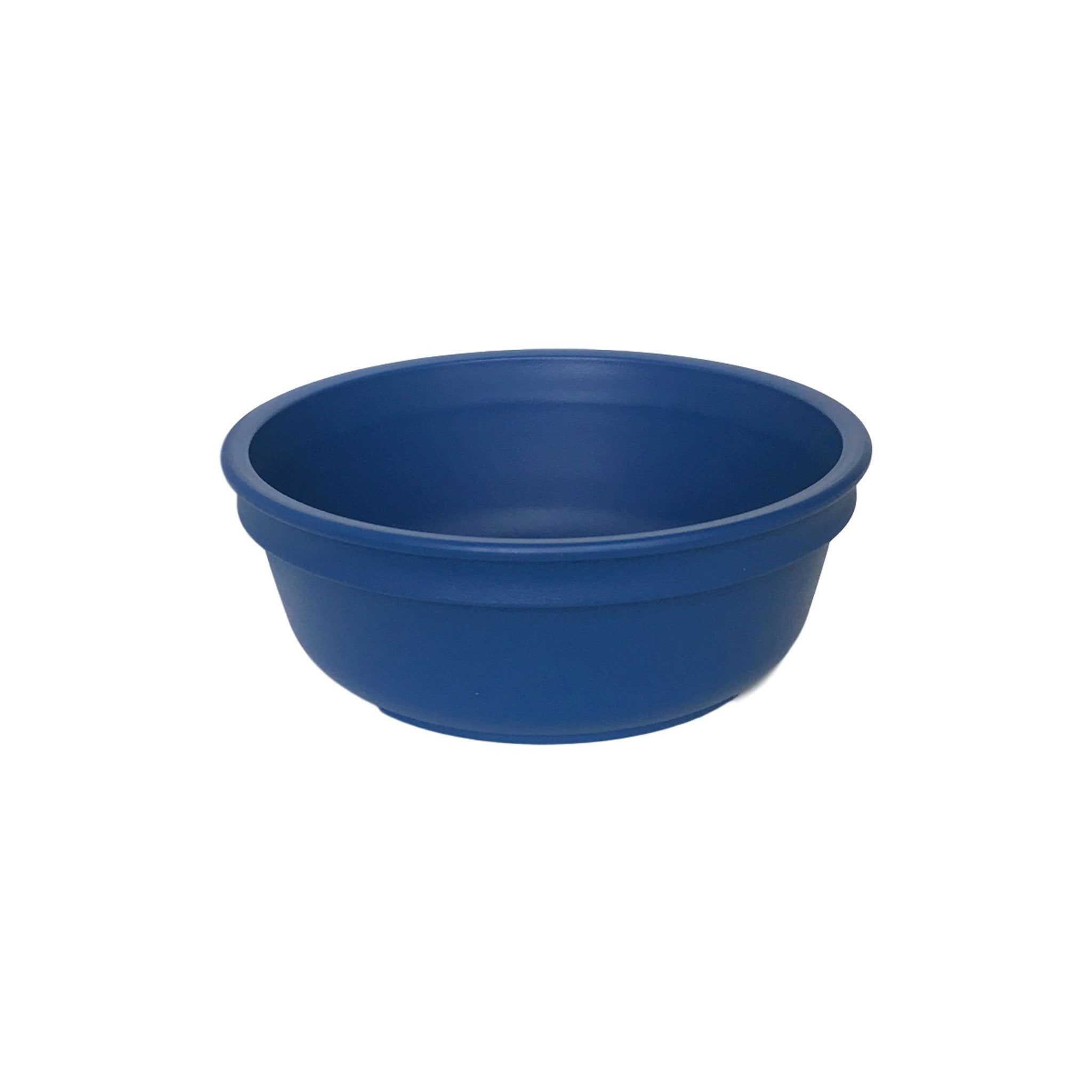 Replay Bowl Replay Lifestyle Navy Blue at Little Earth Nest Eco Shop