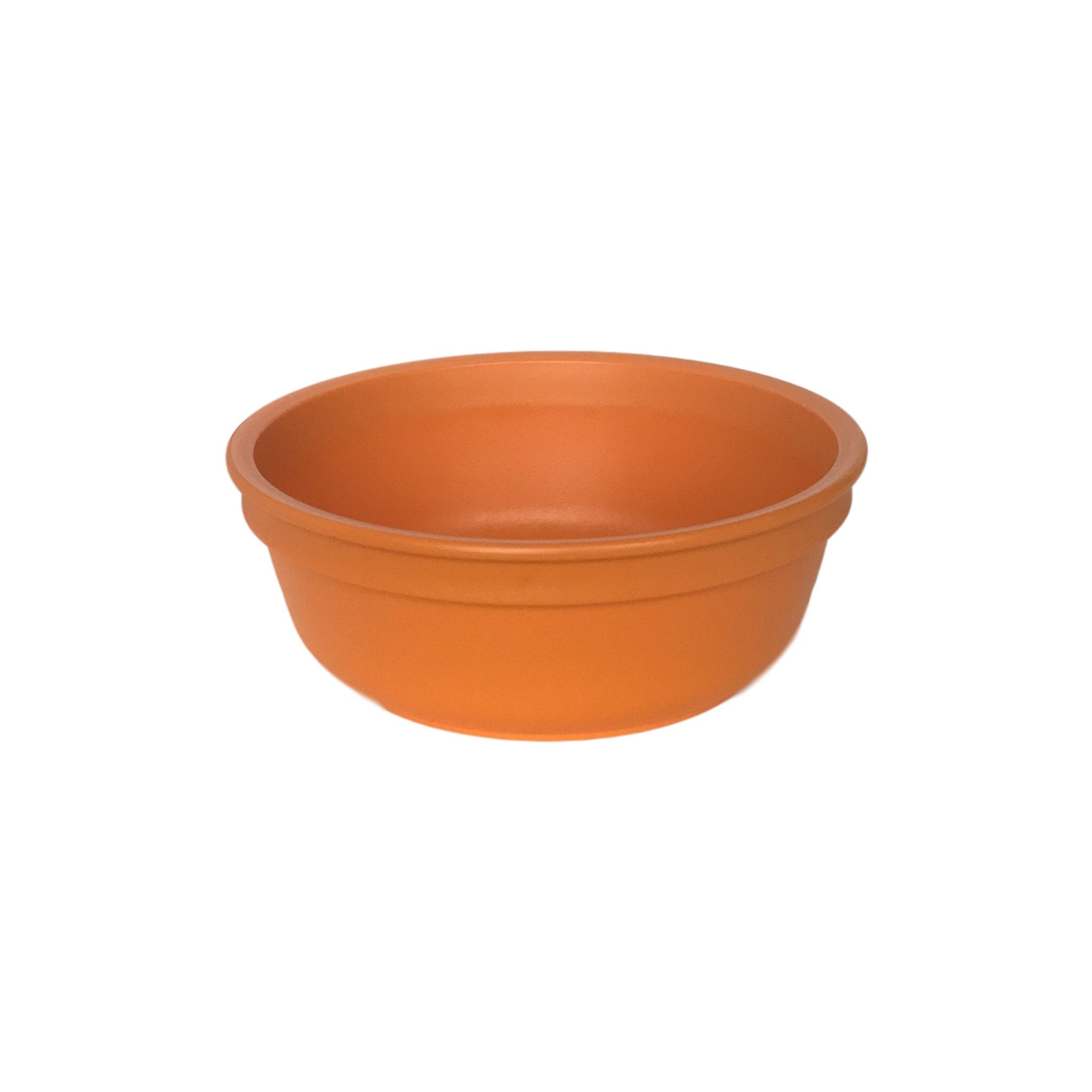 Replay Bowl Replay Lifestyle Orange at Little Earth Nest Eco Shop