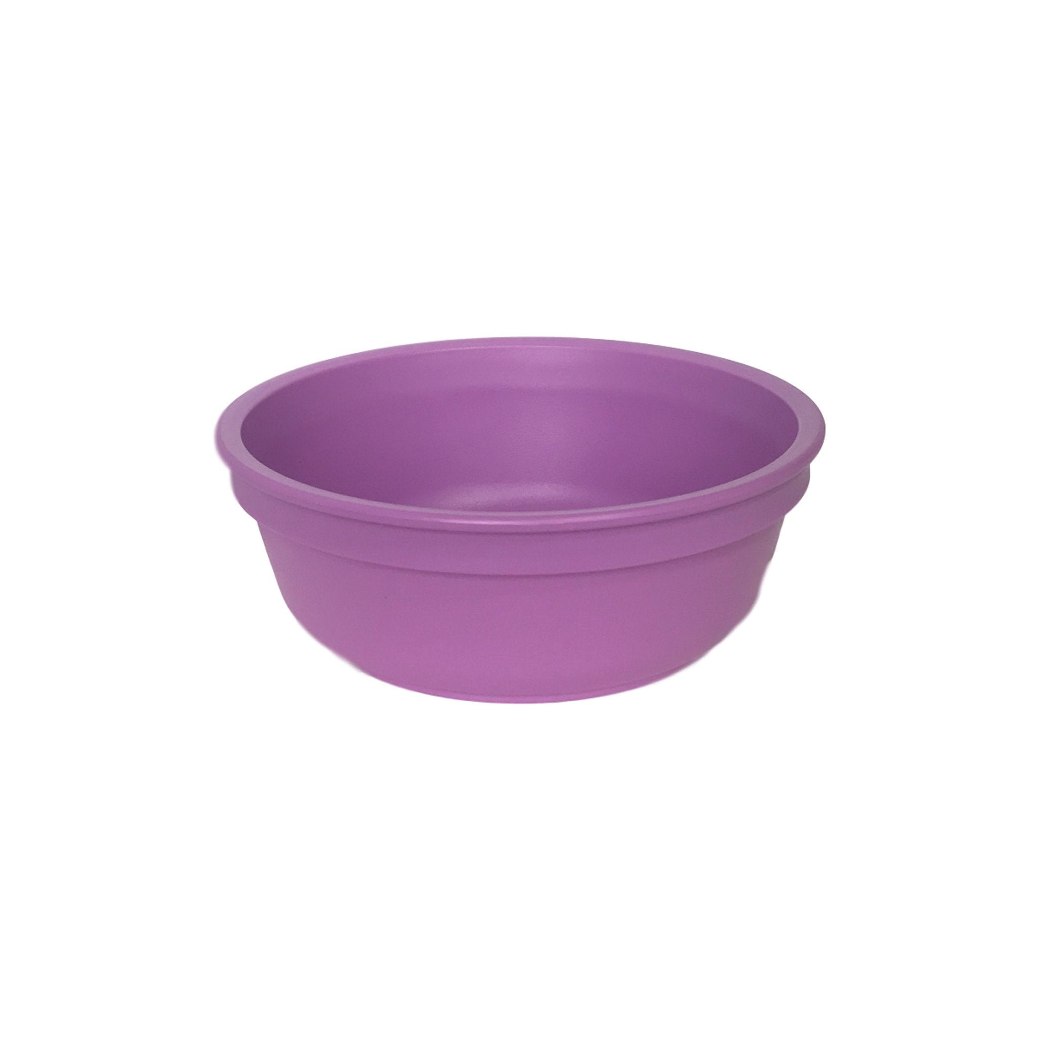 Replay Bowl Replay Lifestyle Purple at Little Earth Nest Eco Shop