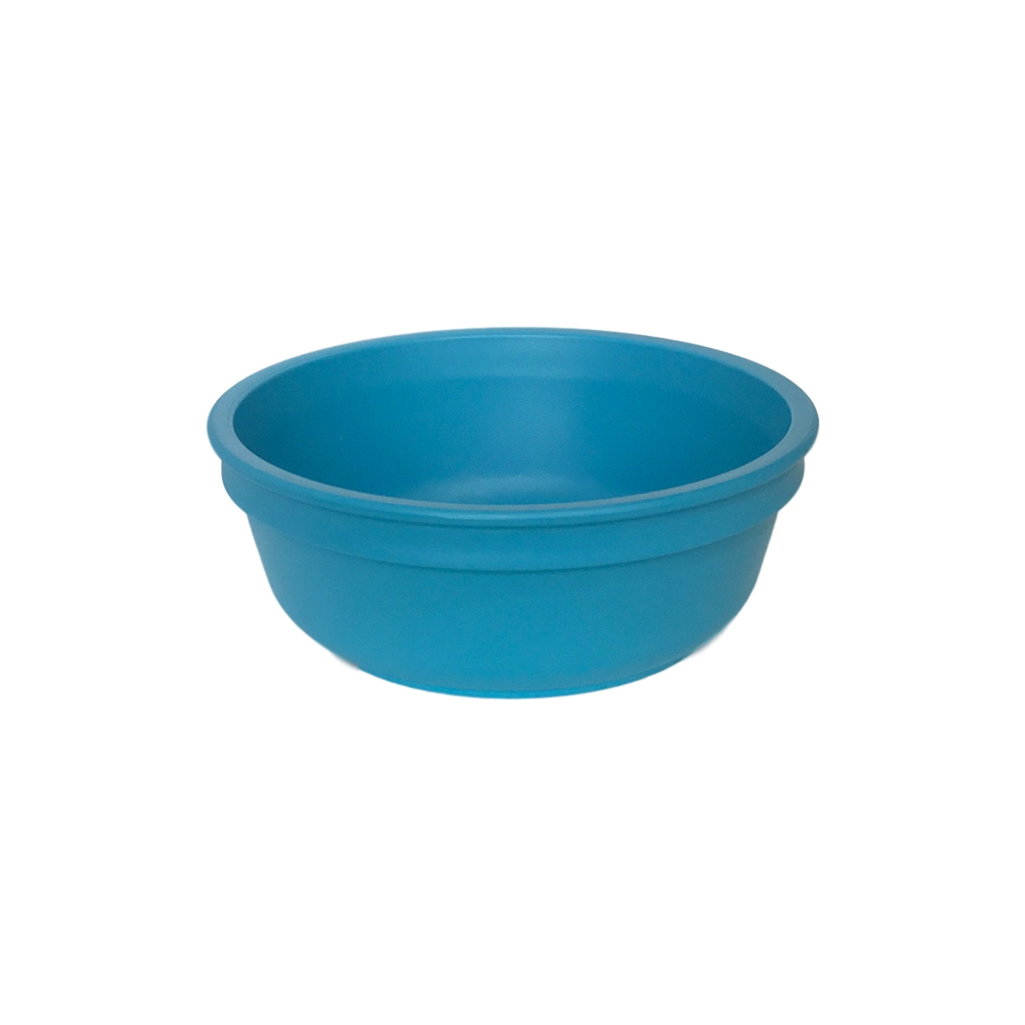 Replay Bowl Replay Lifestyle Sky Blue at Little Earth Nest Eco Shop