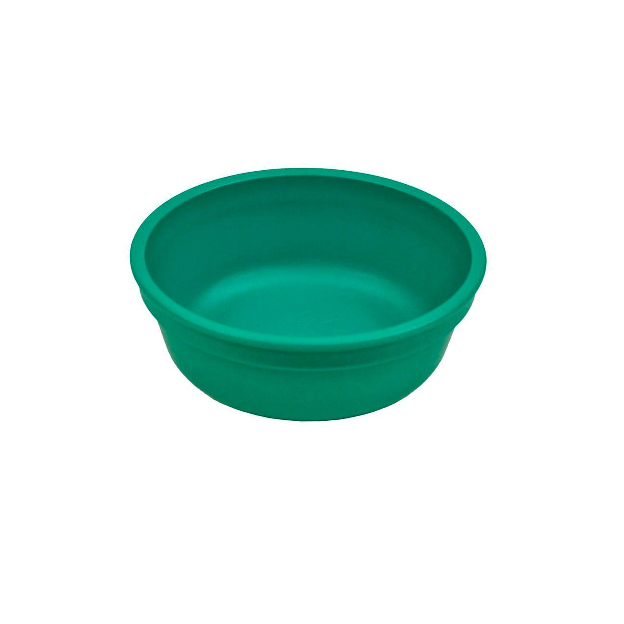 Replay Bowl Replay Lifestyle Teal at Little Earth Nest Eco Shop