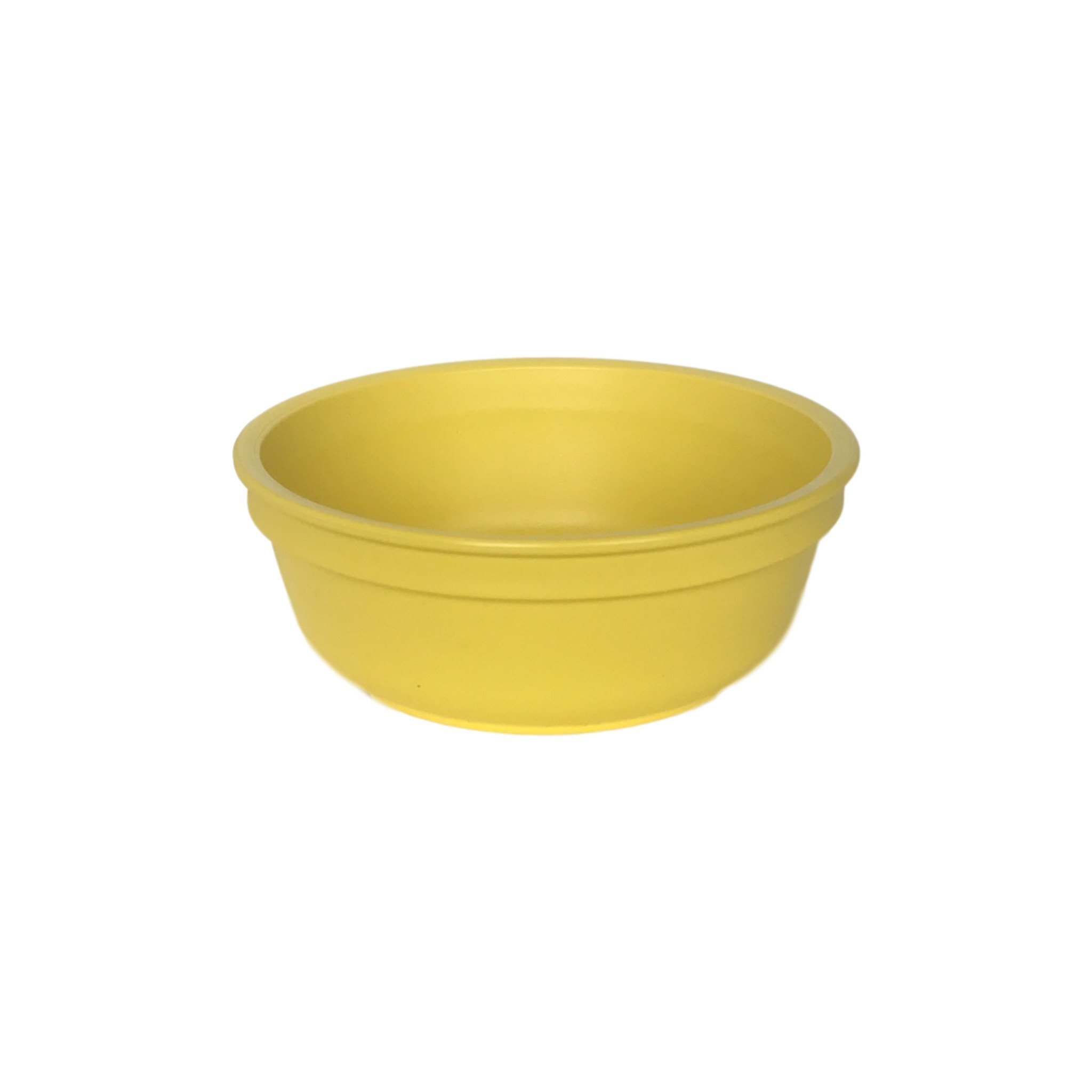 Replay Bowl Replay Lifestyle Yellow at Little Earth Nest Eco Shop