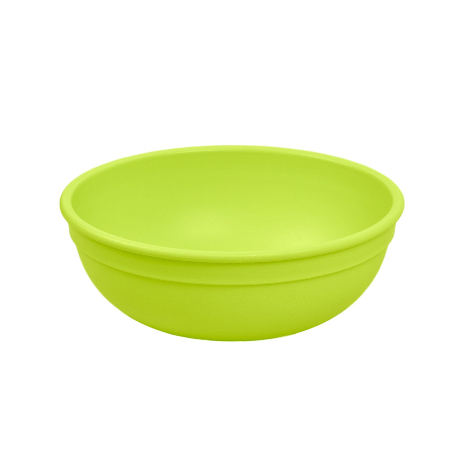 Replay Large Bowl Replay Dinnerware Green at Little Earth Nest Eco Shop