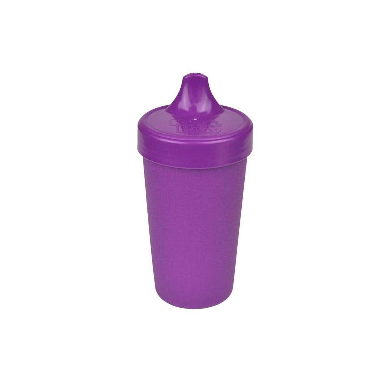Replay Sippy Cup Replay Sippy Cups Amethyst at Little Earth Nest Eco Shop