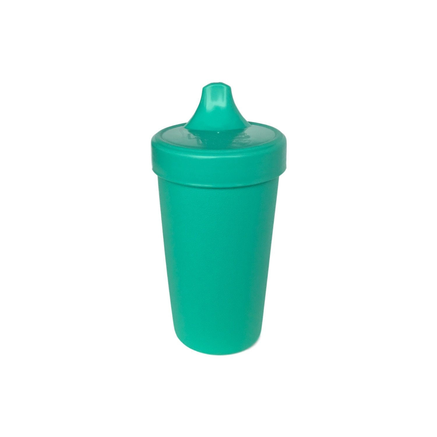 Replay Sippy Cup Replay Sippy Cups Aqua at Little Earth Nest Eco Shop