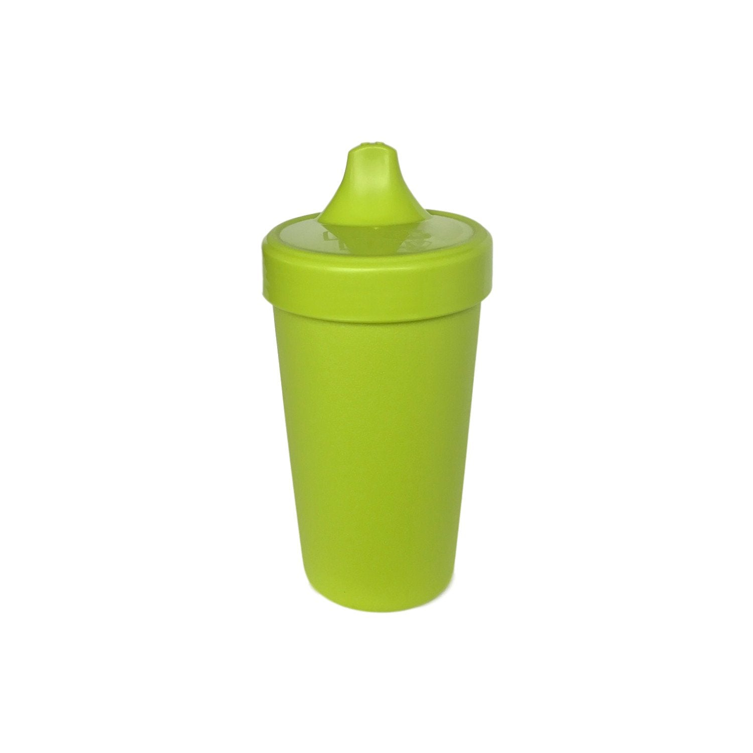 Replay Sippy Cup Replay Sippy Cups Green at Little Earth Nest Eco Shop