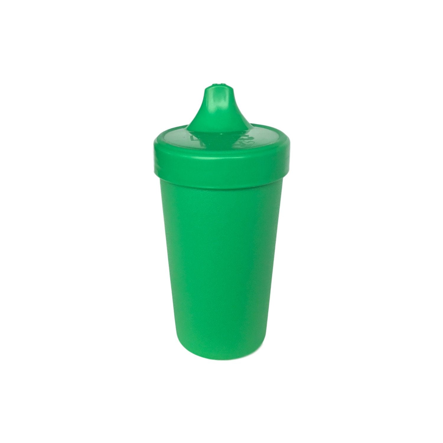 Replay Sippy Cup Replay Sippy Cups Kelly Green at Little Earth Nest Eco Shop