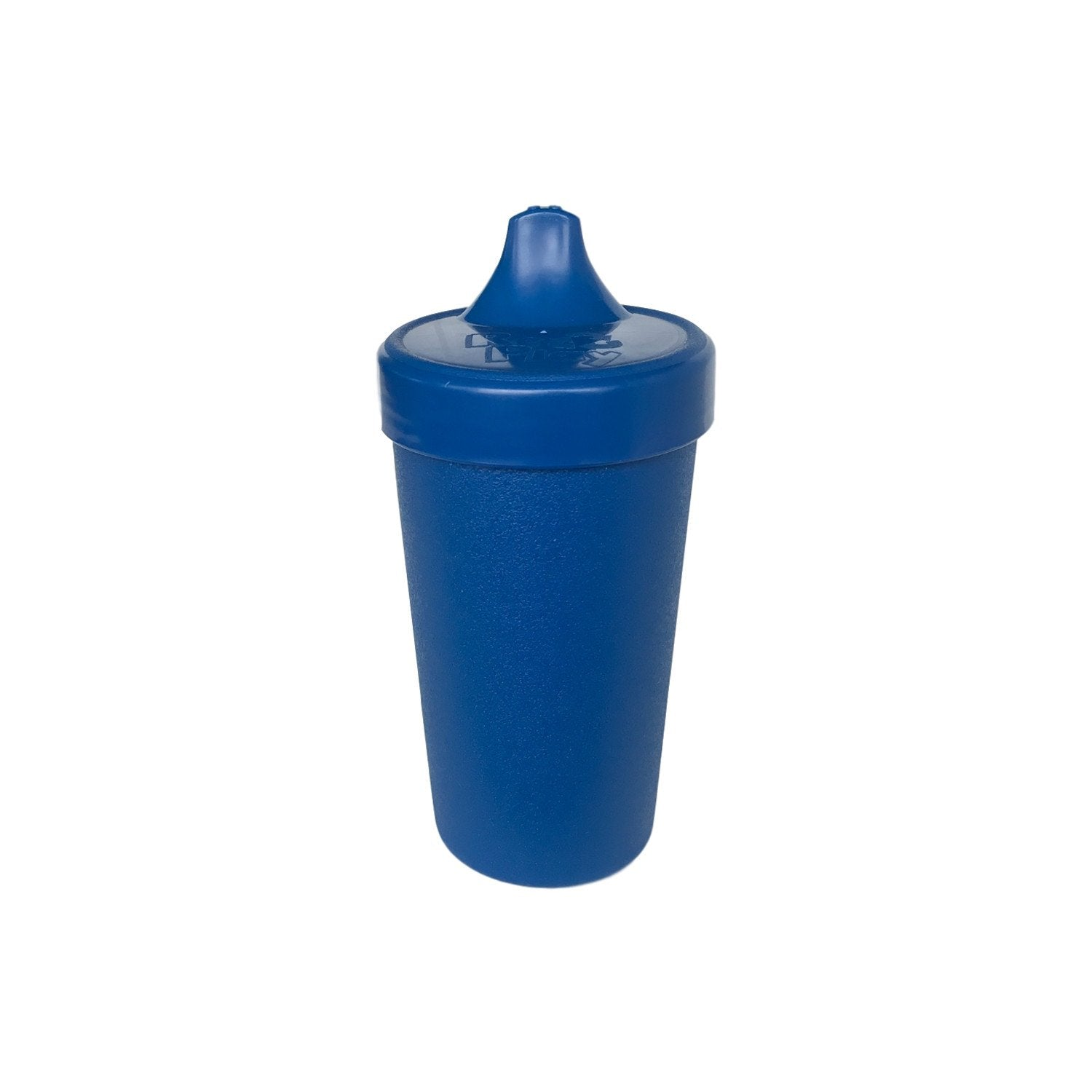 Replay Sippy Cup Replay Sippy Cups Navy Blue at Little Earth Nest Eco Shop