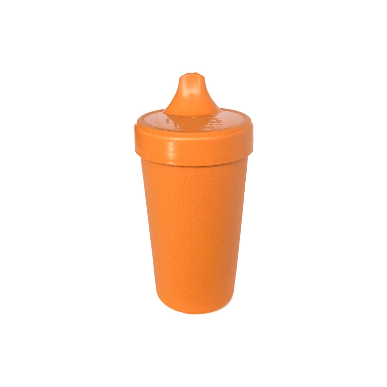 Replay Sippy Cup Replay Sippy Cups Orange at Little Earth Nest Eco Shop