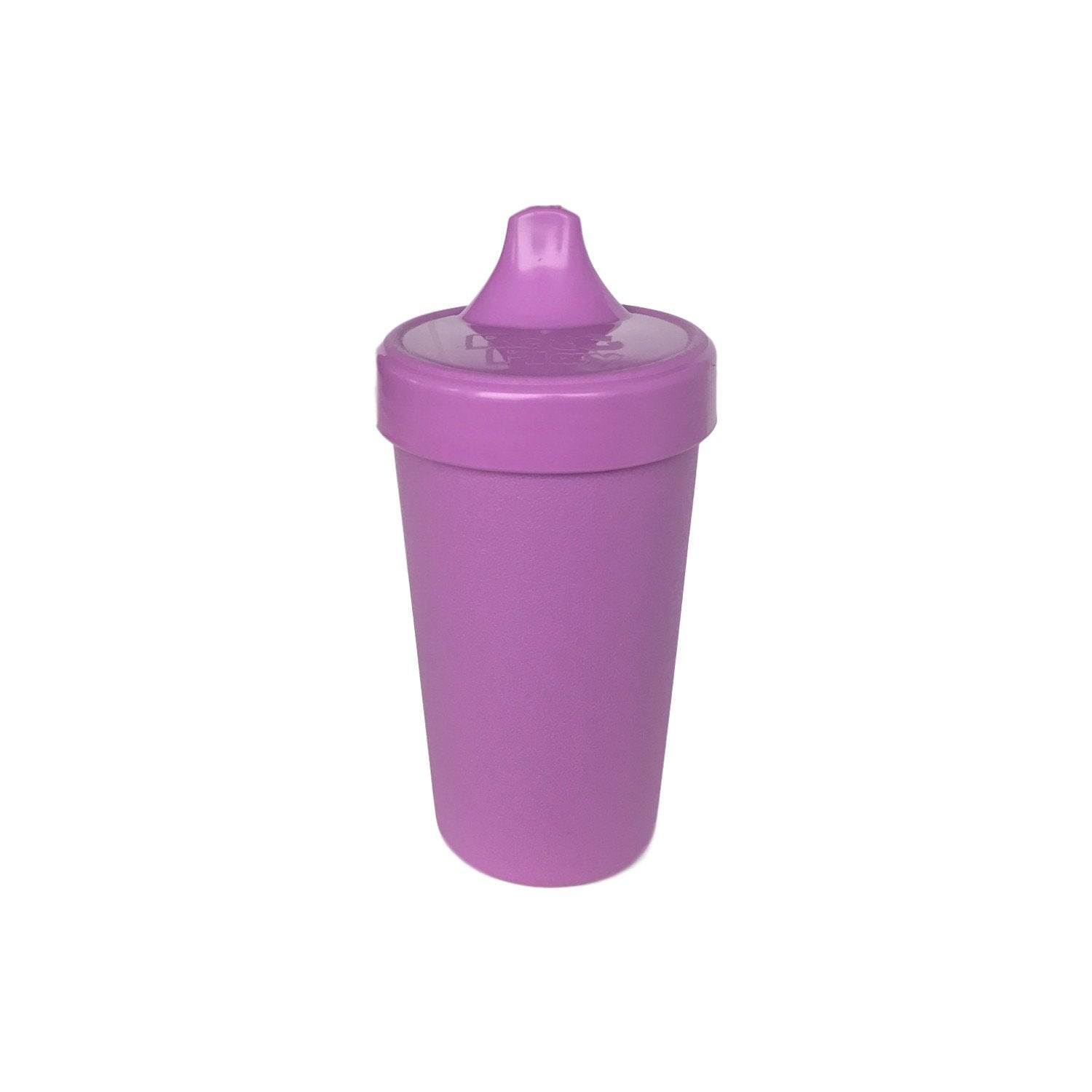 Replay Sippy Cup Replay Sippy Cups Purple at Little Earth Nest Eco Shop