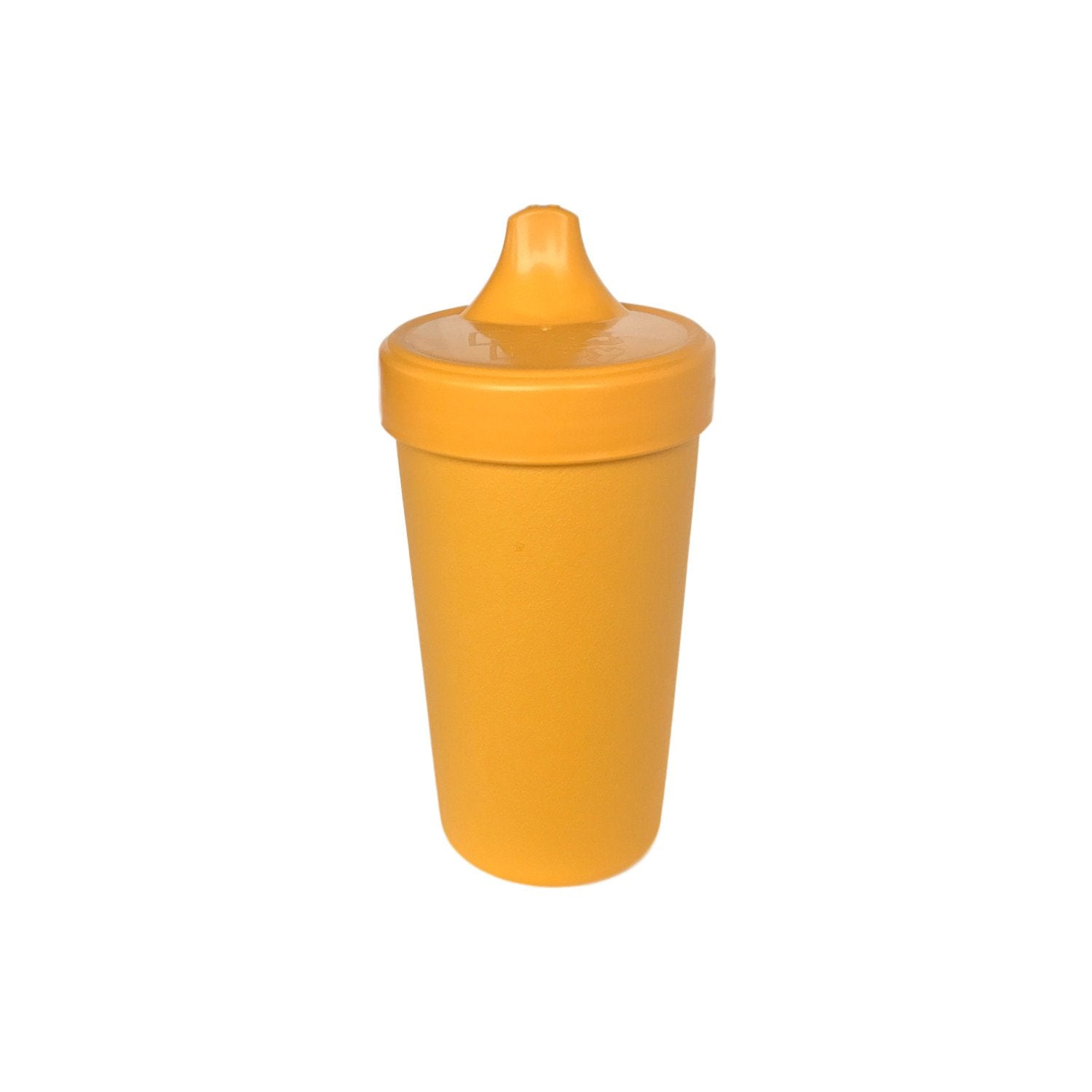 Replay Sippy Cup Replay Sippy Cups Sunny Yellow at Little Earth Nest Eco Shop