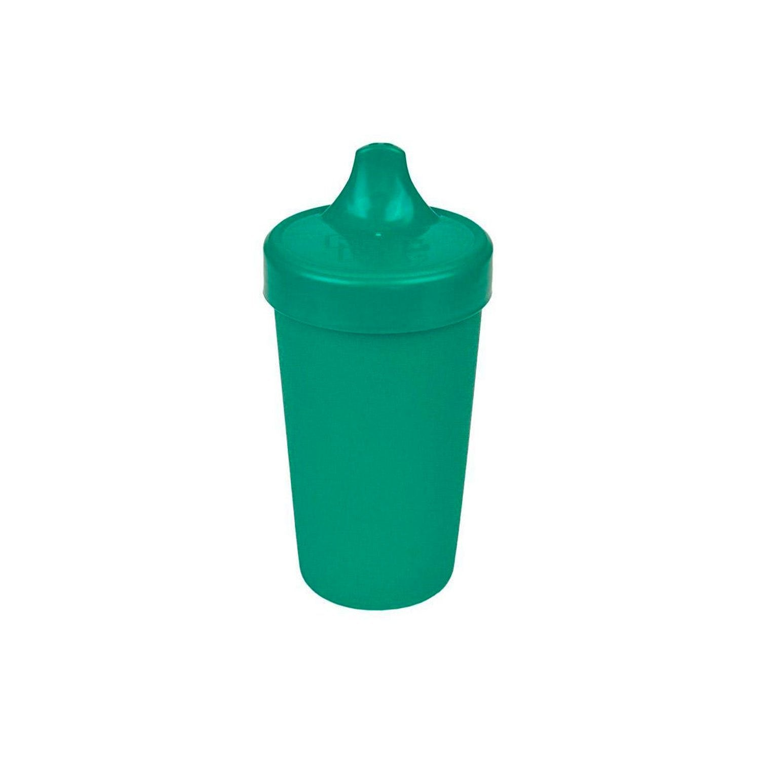 Replay Sippy Cup Replay Sippy Cups Teal at Little Earth Nest Eco Shop