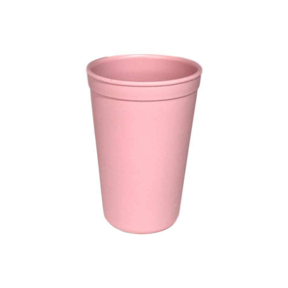 Replay Tumbler Replay Dinnerware Baby Pink at Little Earth Nest Eco Shop